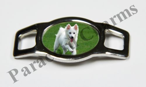 American Eskimo Dog - Design #005