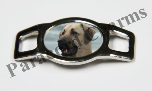 Anatolian Shepherd Dog - Design #004