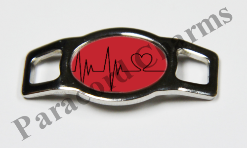 Congenital Heart Defect (CHD) - Design #008