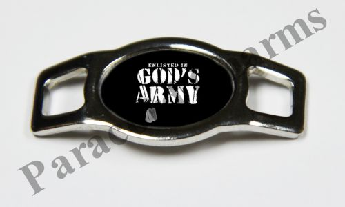 God's Army - Design #002