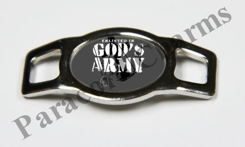 God's Army - Design #004