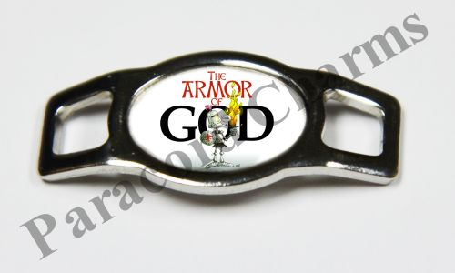 God's Army - Design #010