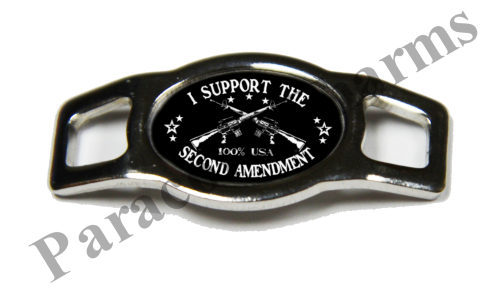 Support Gun Rights - Design #001