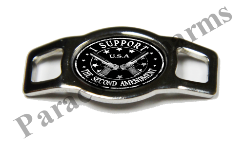 Support Gun Rights - Design #004