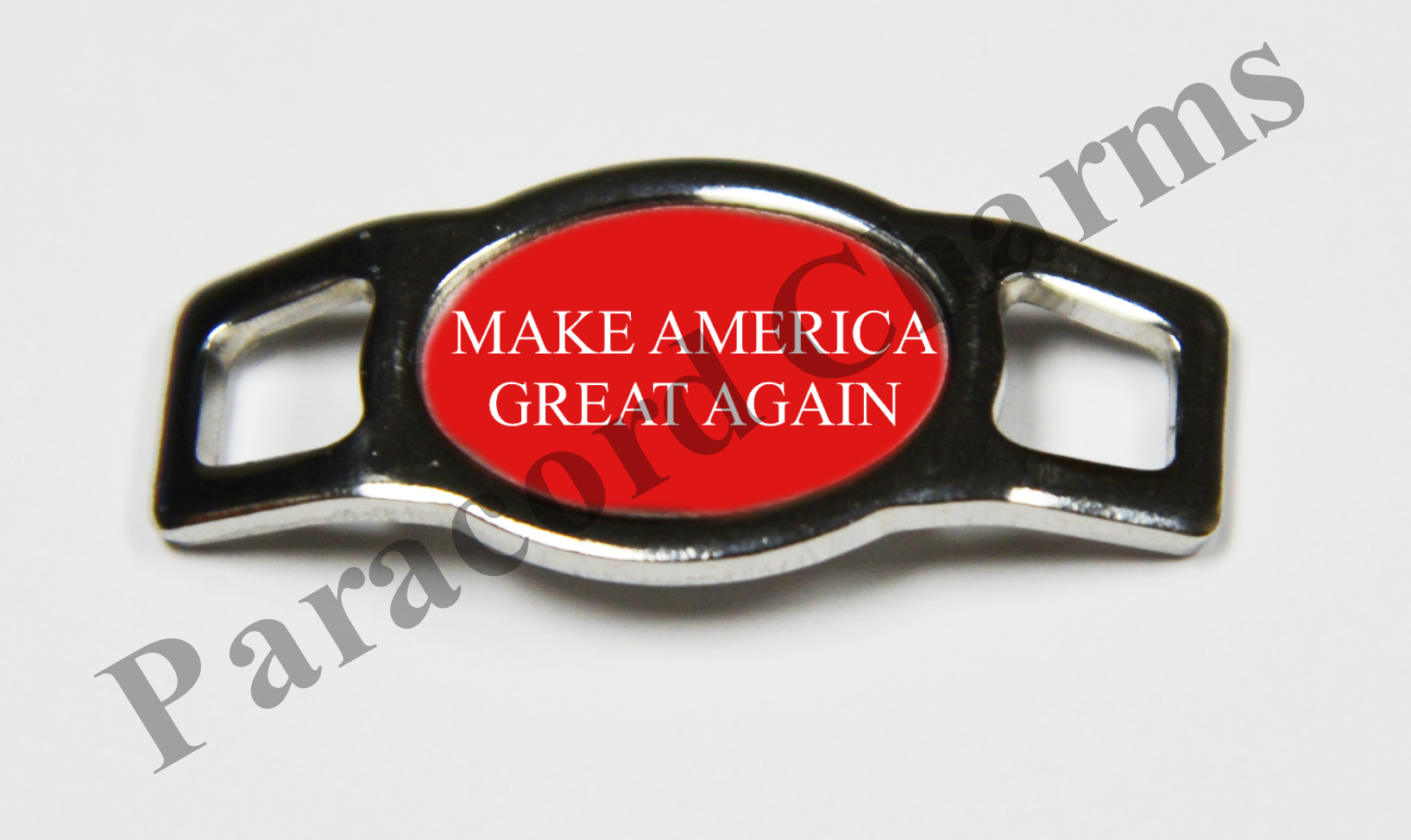 Make America Great Again - Design #001