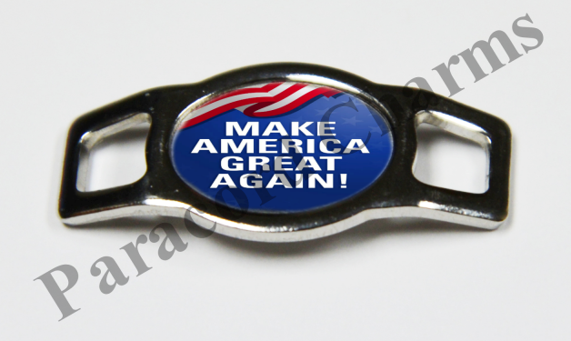 Make America Great Again - Design #002