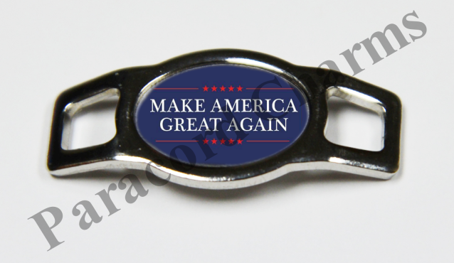 Make America Great Again - Design #004