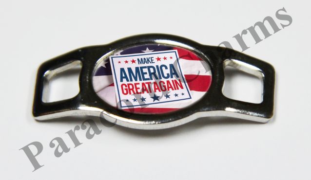 Make America Great Again - Design #006