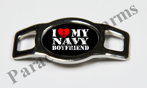 Navy Boyfriend - Design #001