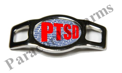 PTSD Awareness - Design #002