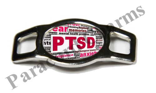PTSD Awareness - Design #007