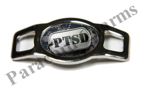 PTSD Awareness - Design #008