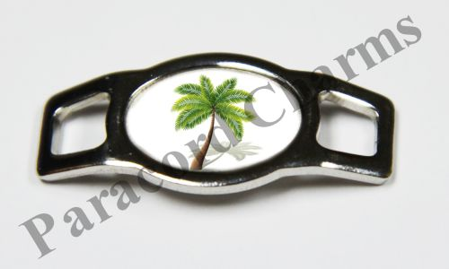 Palm Tree - Design #008