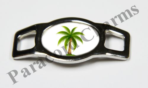 Palm Tree - Design #009