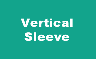Vertical Sleeve