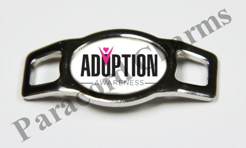 Adoption Awareness - Design #003