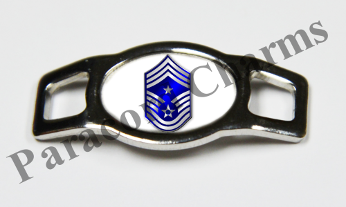 Air Force - Command Chief Master Sergeant