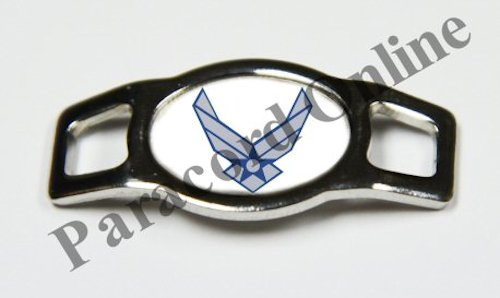 Airforce Charm - Design #010