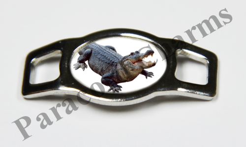 Alligator - Design #004