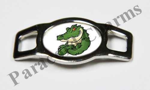 Alligator - Design #006
