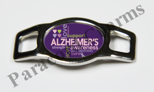 Alzheimer Awareness - Design #007