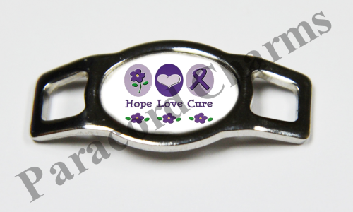 Alzheimer Awareness - Design #012