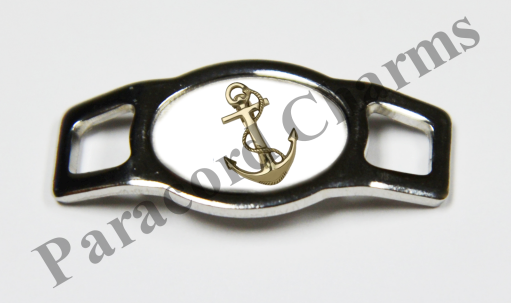 Anchor - Design #002