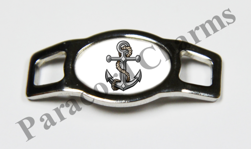 Anchor - Design #003
