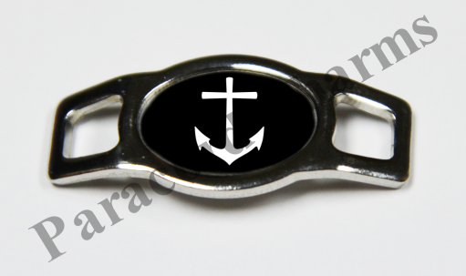 Anchor - Design #004