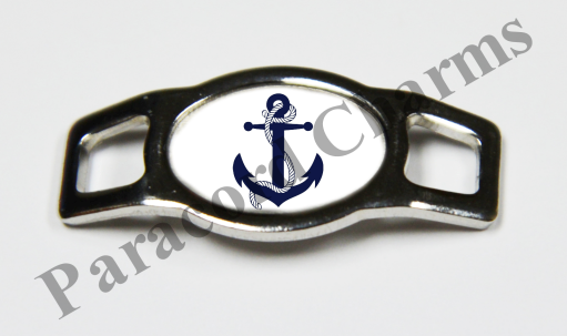 Anchor - Design #005