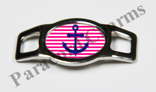 Anchor - Design #006