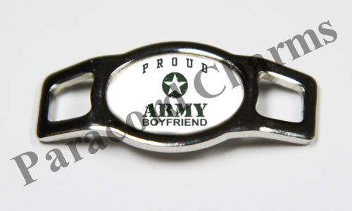 Army Boyfriend - Design #003