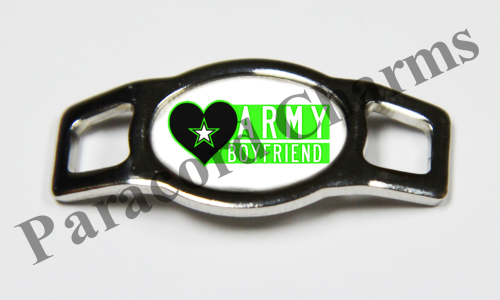 Army Boyfriend - Design #004