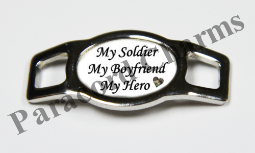 Army Boyfriend - Design #006