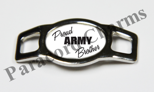 Army Brother - Design #001
