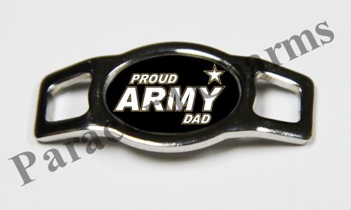 Army Dad - Design #002