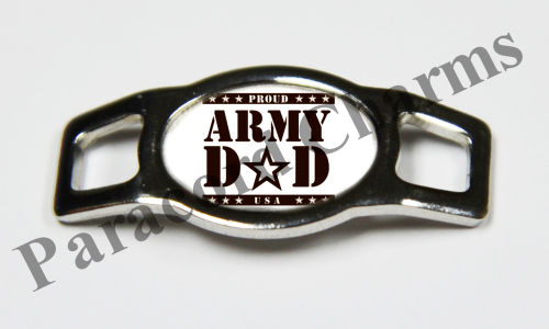 Army Dad - Design #003