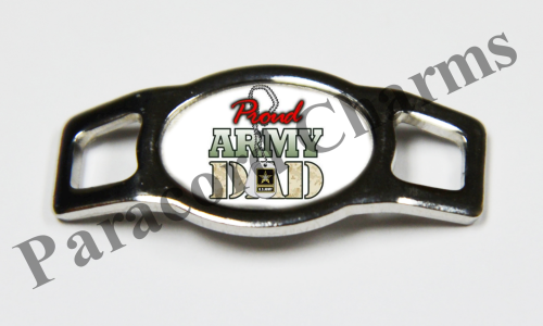Army Dad - Design #004