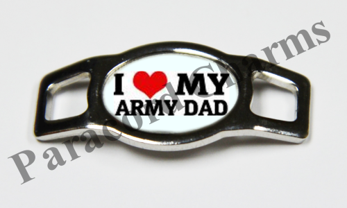Army Dad - Design #005