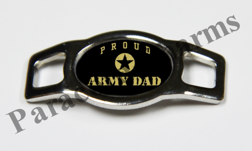 Army Dad - Design #006
