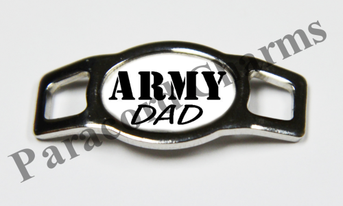 Army Dad - Design #008