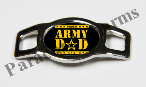 Army Dad - Design #010
