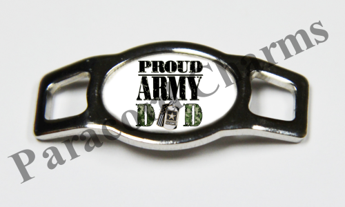 Army Dad - Design #011