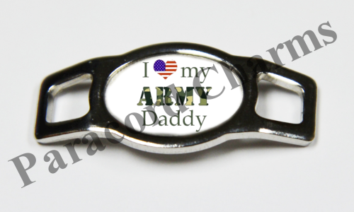 Army Dad - Design #012