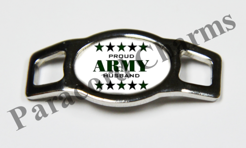 Army Husband - Design #001