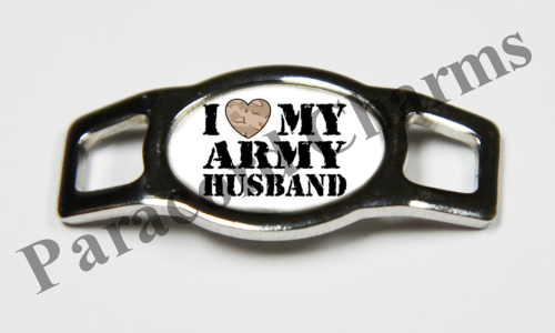 Army Husband - Design #002