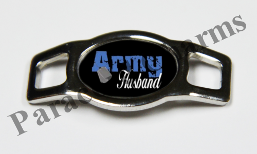 Army Husband - Design #003