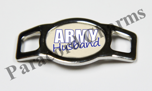 Army Husband - Design #004