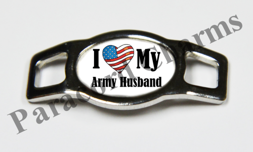 Army Husband - Design #005