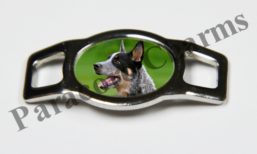 Australian Cattle Dog - Design #001